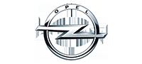 automentomano.hu-Autómentés-Darus mentés-Motormentés-Speciális mentés-Teherautó mentés
