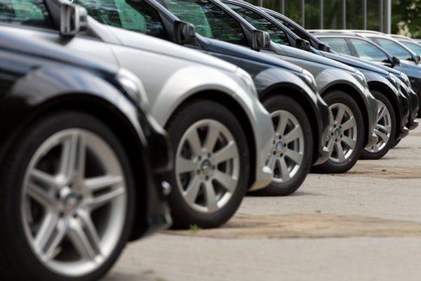 Milyen márkájú autókkal baleseteznek a leggyakrabban
