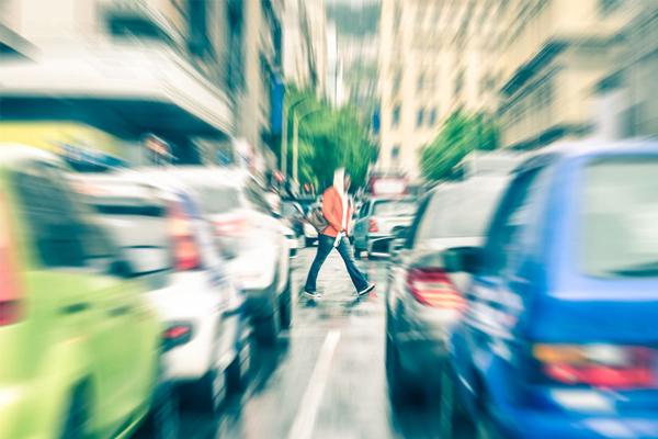 közlekedés